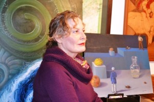 Lourdes Mieres